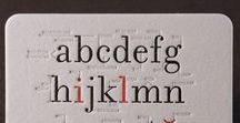 Typography / #font #serif #san serif #typography #typo #design #typo design