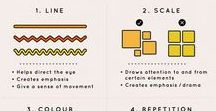 Infographic / #Design #graph