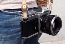 photoartlove / All about photo art