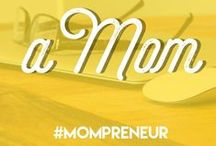 The Ultimate Mompreneur Board / Pins for and about succeeding as an entrepreneur (but with a slight bend towards mamas). Are you a mom who runs a blog or runs their own business? Join the safe-haven you've been looking for at MamapreneurMastermind.com
