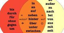 German Grammar Helper