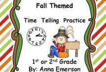 Second Grade TPT Resources / This is a Collaborative Board for all things SECOND GRADE! Feel free to add up to 3 pins daily. If you'd like to be added to the board send me a message! www.pinterest.com/annabanana0419