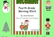 Fourth Grade TPT Resources / This is a Collaborative Board for all things FOURTH GRADE! Feel free to add up to 3 pins daily. Send me a message if you'd like to be added to the board.  www.pinterest.com/annabanana0419