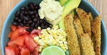 My Vegan Food / All photos taken by me, Eloura Wild. elourawild.com.au/blog youtube.com/elourawild