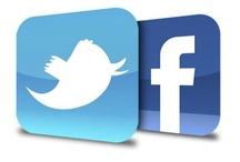 Social Media  / Bajo  la nueva era de la información, las redes sociales han alcanzado un rol fundamental en las personas. Por lo cual contribuiremos al pleno desarrollos de ellas a través de AmericaInternet.cl