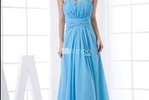 wedding dress / This is wonderful information find the wedding dresses shops. It's having complete information about the wedding dresses shops. We can find the shops as with this post.,