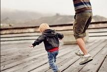 { partager en famille * tips for family life together } / Apprendre & partager en famille * Learn & share for family