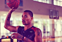 NBA stuff