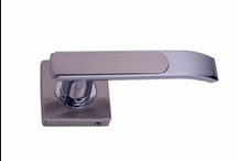 Door Handles, Closing Devices & Locks / variety of Door Handles and Locks which includes Euro Profile Cylinders, Cylindrical Locks, Mortise Locks, Door Handles, Door Accessories, Night Latch etc http://www.hardwyn.com/category.php?cid=275