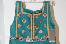 Vestido niña NIZA MODA / 97 % algodón, 3% licra Diferentes modelos , tallas y colores Talla de 4 a 10 años 21 € la unidad  (97 % cotton, 3 % licra.  Different models, heights and colors. It Deals from 4 to 10 years)