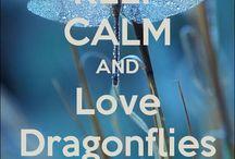 >keep calm<
