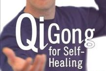 Qi Gong / by Best Health Option