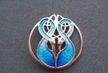 Norman Grant Jewellery