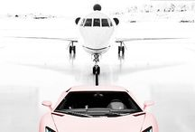 LUXURY / the second basic things in life