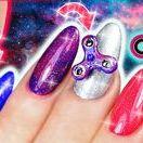 Nails / Inspirações