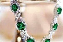 luxury Jewellery