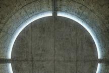 Architecture #light
