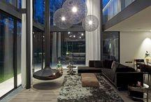Design #living