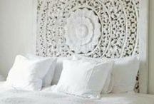 Bedroom Zzzzz