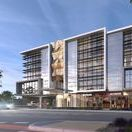 Motus / Commerical / Projects include: Morley Bussiness Park, Billabong Community Centre, 297 Canning Hwy, Elysium
