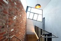 Motus / Multi-Res Design / Motus Architecture Apartment Design Projects located in Perth, Western Australia
