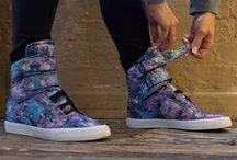 Uomo: Scarpe ... Voglio tutto / Sapatos masculinos