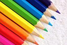 ART / art supplies