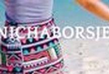 MY BLOG / TRAVEL, LIFESTYLE & FASHION www.nanichaborsje.wordpress.com