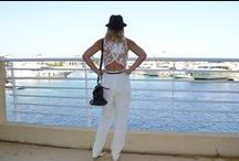 Mode Devoted Style - OOTD / My daily outfits documented in my blog with details of where they where purchased