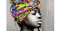 SEATY / Issu de la scène graffiti toulonnaise du début des années 2000, il commence ses premiers tags dans la rue et s'approprie les murs dès son plus jeune âge. Ses activités nocturnes illégales et risquées lui procurent une forte montée d'adrénaline qui le stimulent dans son expression artistique.Le graffiti est porteur d'un message de révolte et d'affranchissement.