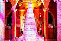 1001 Night Wedding / 1001 Night wedding, oriental wedding, Maroccan wedding, Indian wedding