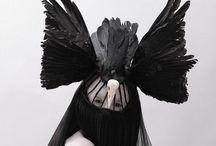 Talis Vulture