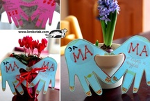 mother day-father day