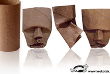 carnival-costumes-masks-apokries-sarakosti