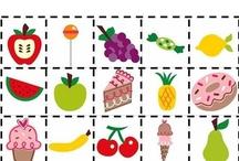 Healthy Eating-Diet