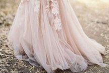Weddings / by Lulu e Frufru