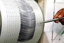 earthquake - seismos