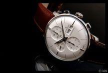 Men's watches!