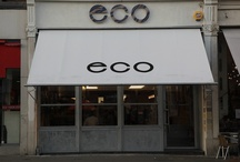 ECO Clapham High Street