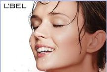 Skin Care / Skin care tips and advice | Consejos para el cuidado de la piel