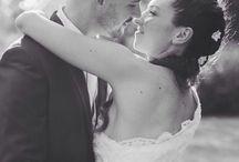 Real brides #mariannalanzilli