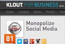 Monopolize Social Media  / Everything you know about marketing, advertising, and social media combined has now evolved! A team of elite managers have emerged and are here to tell you that it is all about to change in favor of something totally new - See more at: http://www.monopolizesocialmedia.com/site-pages/about-monopolize-sm#sthash.WeTD7vaw.dpuf