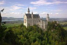 Castles / Castle