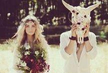 Weddings and Wedding dress / Weddings i like, Wedding ceremony, Wedding dress, 2 people in love