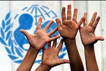 Unicef - Δικαιώματα παιδιου