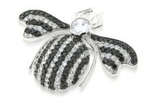 Diamond Brooches and Pins  / #Diamond Brooches #Pins  # Noserings #Broaches