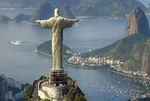 Brazil / Brazil
