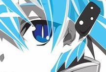 Gun Gale Online / GGO or SAO II