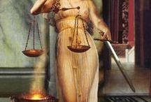 8 Справедливость