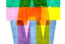Colour & Opacity